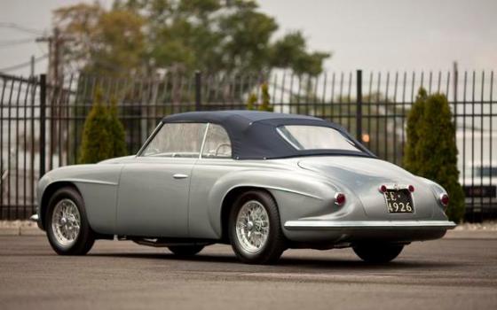 Alfa Romeo 6c 2500 villa d'este 3